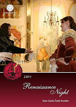 Renaissance Night