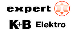 Expert K+B Elektro
