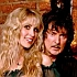 Blackmore´s Night 14. 7. 2015