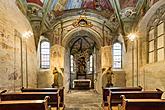 Kláštery Český Krumlov - Život a umění v krumlovských klášterech, zdroj: Kláštery Český Krumlov