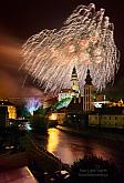 Five-Petalled Rose Celebrations ®, Český Krumlov, Saturday 22. 6. 2019, photo by: Libor Sváček