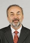 Stanislav Trnka (KSČM)