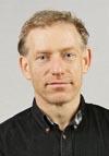 MUDr. Jan Vorel (SN-Krumlov potřebuje změnu)