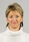 Zoja Králová (KSČM)
