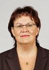 Mgr. Dana Kuchtová (SZ)