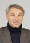 Ing. Miroslav Máče, CSc., Ph.D. (ČSSD)