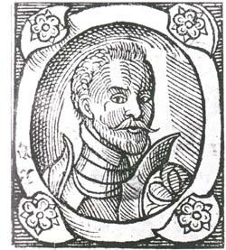 Oldřich II. z Rožmberka