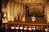 Festival of Baroque Art