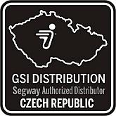 logo GSI-distribution s.r.o.