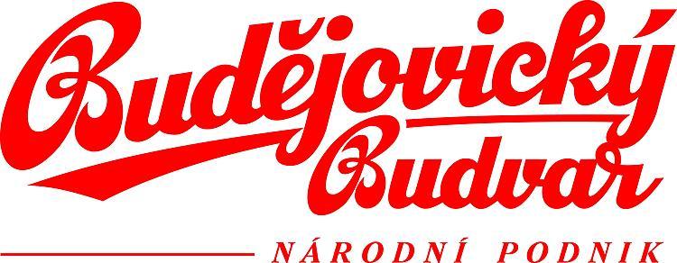 Budějovický Budvar, národní podnik
