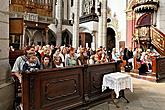 St. Wenceslas Mass
