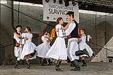 Internationales Folklorfestival