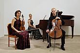 Kinsky Trio Prague