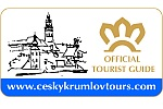 GUIDE & TRAVEL AGENCY OTO ŠRÁMEK