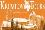 English tourist guide Cesky Krumlov, wedding planner - Karolina Kortusova