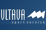 Vltava sport service - boat and bike trips