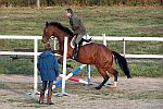 Riding Club Slupenec