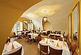 Golden hall restaurant