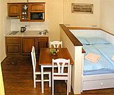 Penzion Thaller house - Double room no. 1